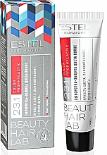 Profumi e cosmetici Siero per capelli colorati - Estel Beauty Hair Lab 23.1 Color Prophylactic