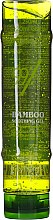 Profumi e cosmetici Gel lenitivo all'estratto di bambù - G-Synergie 99 % Banboo Soothing Gel