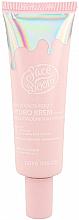 Profumi e cosmetici Crema idaratante e lenitiva - Bielenda Face Boom