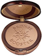 Profumi e cosmetici Bronzer - Physicians Formula Bronze Booster Glow-Boosting Pressed Bronzer