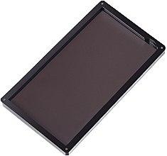 Profumi e cosmetici Palette modulare - Vipera Magnetic Play Zone Professional Medium Satin Palette