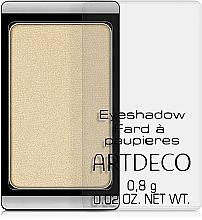 Profumi e cosmetici Ombretto opacizzante - Artdeco Eyeshadow Matt