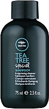 Profumi e cosmetici Shampoo a base di tea tree - Paul Mitchell Tea Tree Special Shampoo