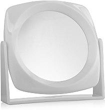 Profumi e cosmetici Specchio cosmetico a doppia faccia - Titania