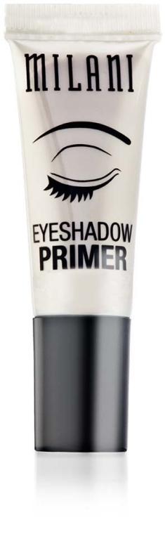 Base ombretto - Milani Eyeshadow Primer