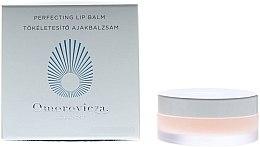 Profumi e cosmetici Balsamo per le labbra - Omorovicza Perfecting Lip Balm
