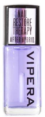 Condizionante per unghie - Vipera Nail Restore Therapy