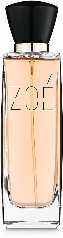 Vittorio Bellucci Zoe - Eau de Parfum