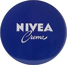 Profumi e cosmetici Crema Idratante universale - Nivea Creme