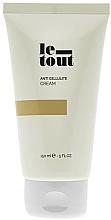 Profumi e cosmetici Crema corpo anticellulite - Le Tout Anti Cellulite Cream