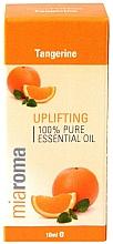 """Profumi e cosmetici Olio essenziale """"Mandarino"""" - Holland & Barrett Miaroma Tangerine Pure Essential Oil"""