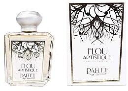 Profumi e cosmetici Rallet Flou Artistique - Eau de Parfum