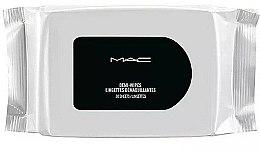 Profumi e cosmetici Salviette struccanti - MAC Demi Wipes Makeup Remover
