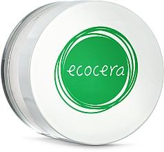 Profumi e cosmetici Cipria sfusa - Ecocera Barlay Loose Powder
