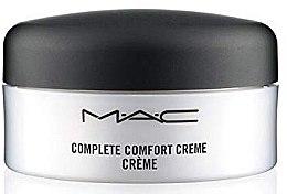 Profumi e cosmetici Crema viso idratazione profonda - M.A.C Complete Comfort Creme