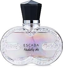 Profumi e cosmetici Escada Absolutely Me - Eau de Parfum