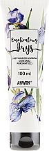 Profumi e cosmetici Condizionante per capelli a media porosità - Anwen Emollient Iris Conditioner For Medium Porosity Hair
