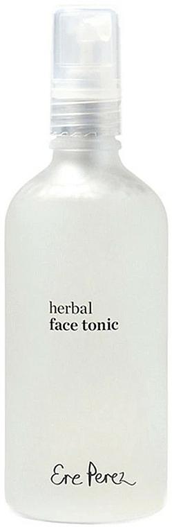 Tonico viso - Ere Perez Herbal Face Tonic — foto N1