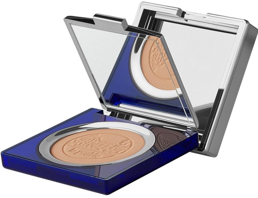 Cipria compatta - La Prairie Skin Caviar Powder Foundation SPF 15