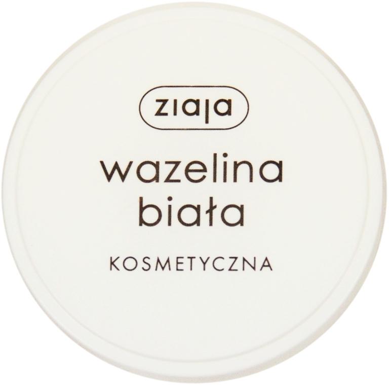 Vaselina cosmetica bianca - Ziaja Body Care