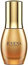 Profumi e cosmetici Siero viso concentrato - Juvena Master Caviar Concentrate