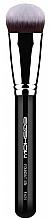 Profumi e cosmetici Pennello trucco F625 - Eigshow Beauty Foundation