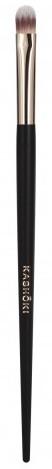 Pennello per correttore, 108 - Kashoki Precision Concealer Brush — foto N1