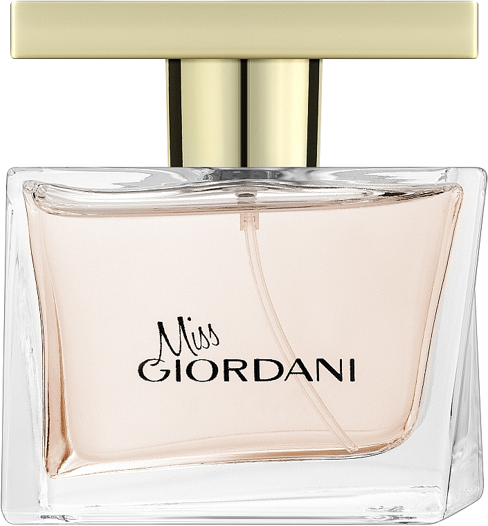 Oriflame Miss Giordani - Eau de Parfum