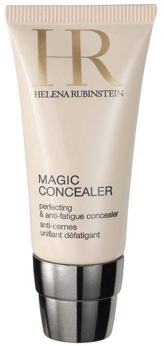 Correttore contorno occhi - Helena Rubinstein Magic Concealer