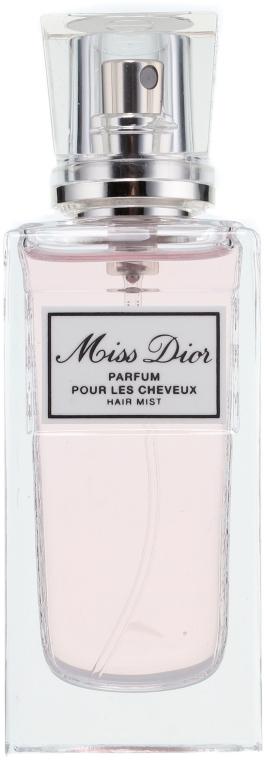 Dior Miss Dior - Spray per capelli — foto N1