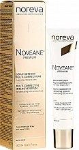 Profumi e cosmetici Siero viso multifunzionale - Noreva Laboratoires Noveane Premium Serum Intensif Multi-Corrections
