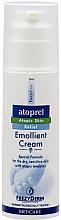 Profumi e cosmetici Crema emolliente per viso e corpo - Frezyderm Atoprel Emollient Cream