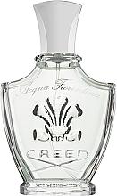 Profumi e cosmetici Creed Acqua Fiorentina - Eau de Parfum