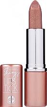 Profumi e cosmetici Rossetto - Bell Shiny's Lipstick