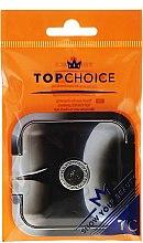 Profumi e cosmetici Specchio tascabile cosmetico bilaterale 5541 - Top Choice