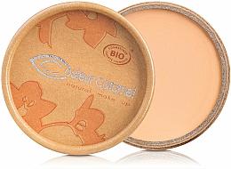Profumi e cosmetici Correttore - Couleur Caramel Corrective Cream