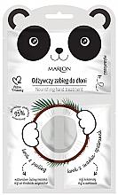 """Profumi e cosmetici Trattamento mani nutriente """"Cocco"""" - Marion Funny Animals Coconut"""