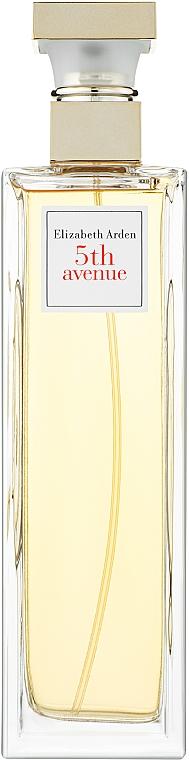 Elizabeth Arden 5th Avenue - Eau de Parfum