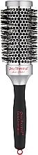 Profumi e cosmetici Spazzola brushing termo d 43 mm - Olivia Garden Pro Thermal