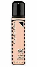 Profumi e cosmetici Calze spray - Diego Dalla Palma Spray On Tights