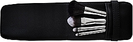 Profumi e cosmetici Set pennelli trucco - Gabriella Salvete Tools Travel Set Of Brushes