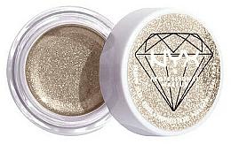 Profumi e cosmetici Ombretto in gel glitterato - NYX Professional Makeup Diamonds & Ice Please Shadow Jelly