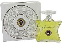Profumi e cosmetici Bond No 9 New Haarlem - Eau de Parfum
