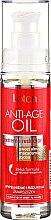Profumi e cosmetici Olio viso anti-età - Loton Anti-Age Oil Extreme Reductor