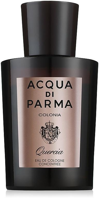 Acqua di Parma Colonia Quercia - Colonia