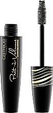 Profumi e cosmetici Mascara - Catrice Pret-a-Volume Smokey Mascara Velvet Black
