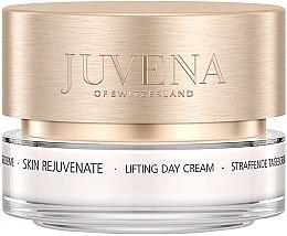 Profumi e cosmetici Crema-lifting rassodante, da giorno - Juvena Skin Rejuvenate & Lifting Day Cream