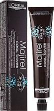 Profumi e cosmetici Tinta per capelli - L'Oreal Professionnel Majirel Cool Cover
