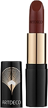 Profumi e cosmetici Rossetto - Artdeco Perfect Color Lipstick