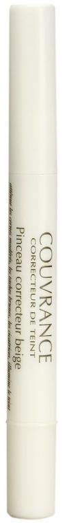 Stick-Correttore - Avene Correcteurs Du Teint Corrector — foto N1